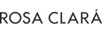 Rosa Clara'