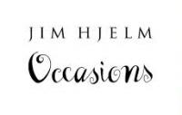 hjelmoccasions
